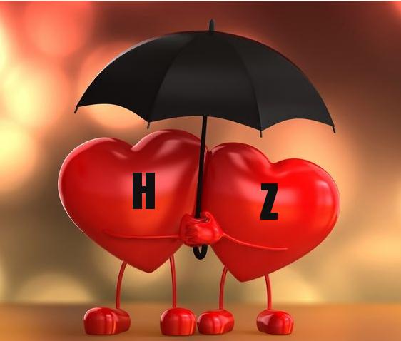 صور حرف H و حرف Z مع بعض مزخرفة احلى خلفيات لحرف H وحرف Z بطاقات نار لحرف الاتش مع حرف الزد صقور الإبدآع