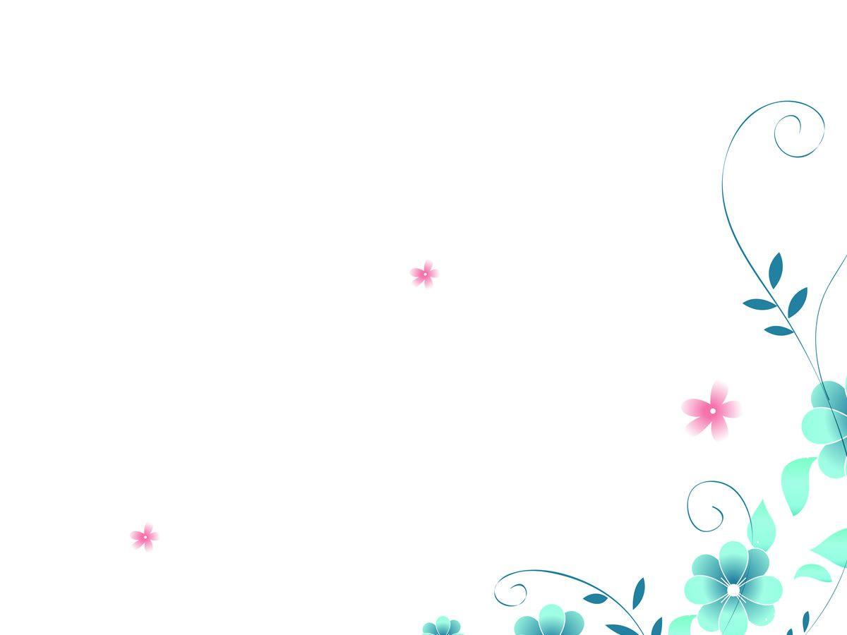 خلفيات بور بوينت جديدة وجميلة عالية الدقة 2020 Flowers Background Powerpoint Hd صقور الإبدآع