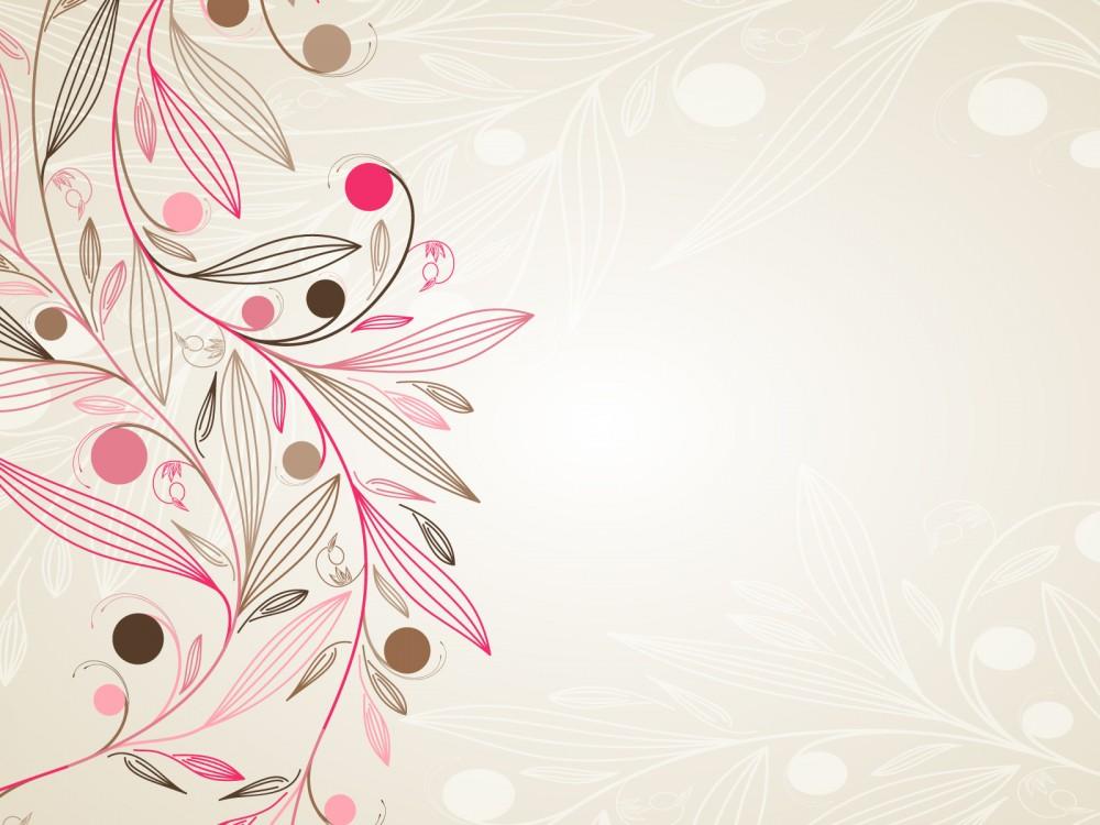 خلفيات بور بوينت جديدة وجميلة عالية الدقة 2021 Flowers Background Powerpoint Hd صقور الإبدآع