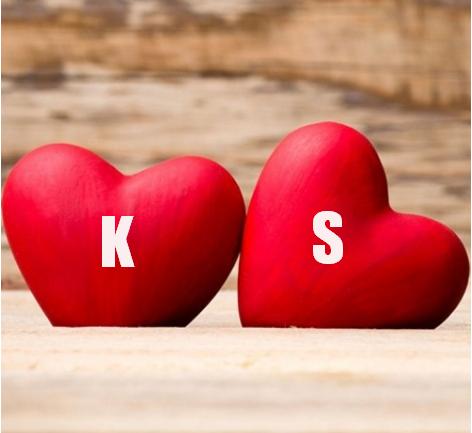 احلى صور لحرف K مع كل الحروف بطاقات مميزة لحرف K لجميع الاحرف بالصور حرف الكى مع كل الحروف صقور الإبدآع