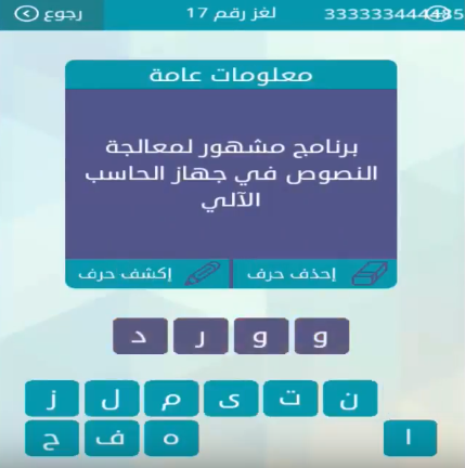�� ���� ���� �� ��� 11 19 do.php?img=2341