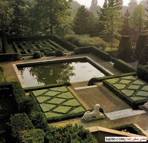 الحديقة المنزلية الصغيرة صور: بالصور حدائق منزلية رائعة , حدائق منزلية صغيرة , تصاميم