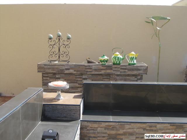 جلسات خارجية للحدائق, احواض زراعه و ديكورات حجرية لحديقة منزلك, do.php?img=7609