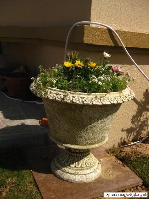 جلسات خارجية للحدائق, احواض زراعه و ديكورات حجرية لحديقة منزلك, do.php?img=7614