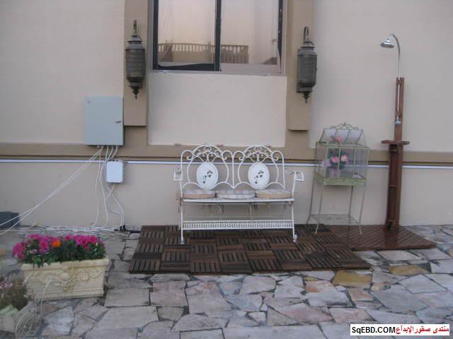 جلسات خارجية للحدائق, احواض زراعه و ديكورات حجرية لحديقة منزلك, do.php?img=7617