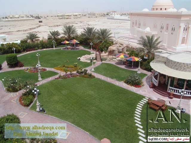 تصميم حدائق عامة, ابسط تصميم ديكورات نافورات لحدائق في العالم do.php?img=7641
