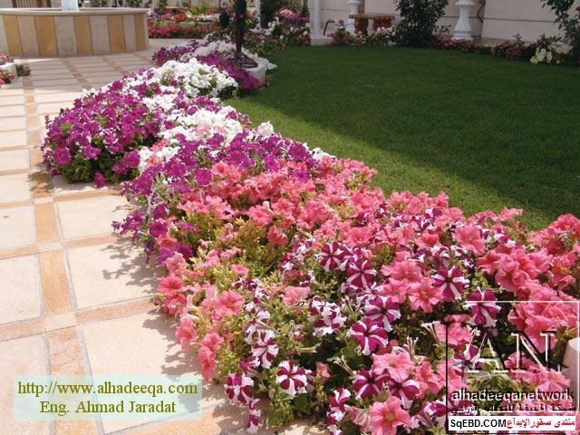 تصميم حدائق عامة, ابسط تصميم ديكورات نافورات لحدائق في العالم do.php?img=7648