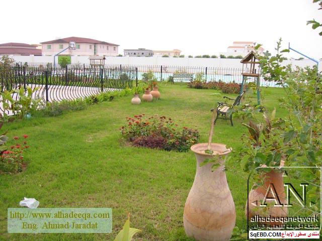 تصميم حدائق عامة, ابسط تصميم ديكورات نافورات لحدائق في العالم do.php?img=7668