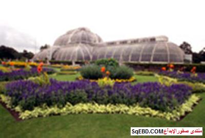 حدائق كيو جاردن لندن , كيو جاردن ,  kew gardens london, do.php?img=7718