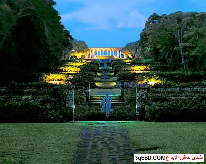 قصر فرساي في باريس, حديقة قصر فرساي, قصر فرساي الفرنسي, do.php?img=7726