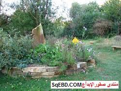 تصاميم حدائق منزلية, garden design, ,  شلالات حدائق منزلية, do.php?img=7731