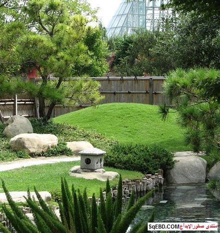 تصاميم حدائق منزلية, garden design, ,  شلالات حدائق منزلية, do.php?img=7733