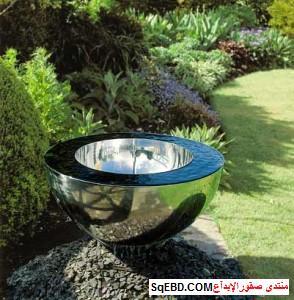 تصاميم حدائق منزلية, garden design, ,  شلالات حدائق منزلية, do.php?img=7735