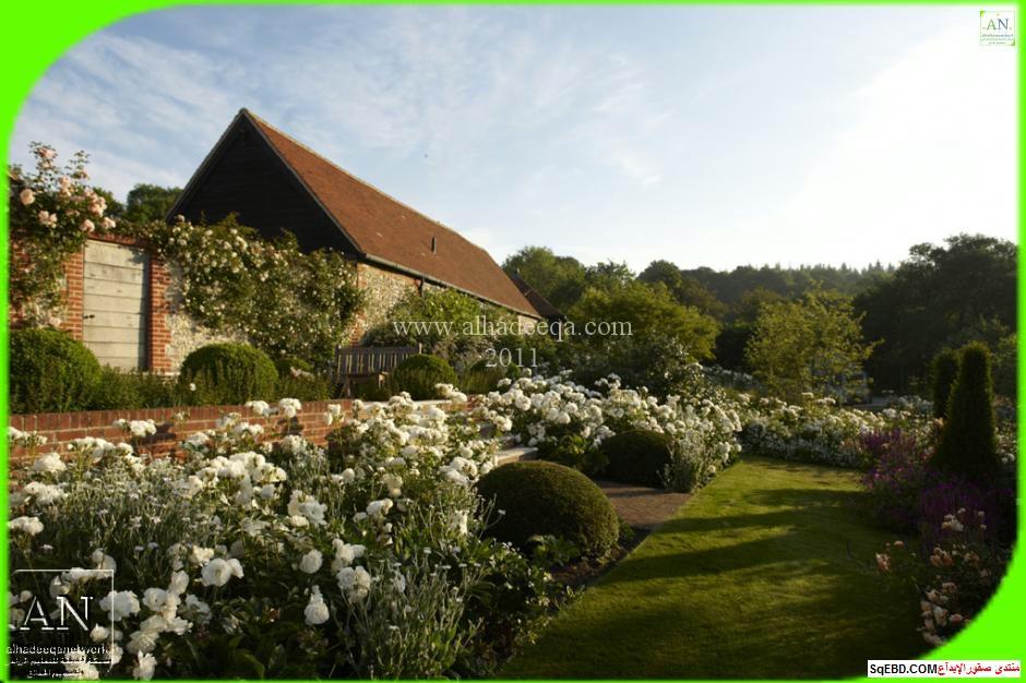 اجمل المزارع والحدائق, المزرعة الجميلة والحدائق الطبيعية, ديكورات مزارع, do.php?img=7736