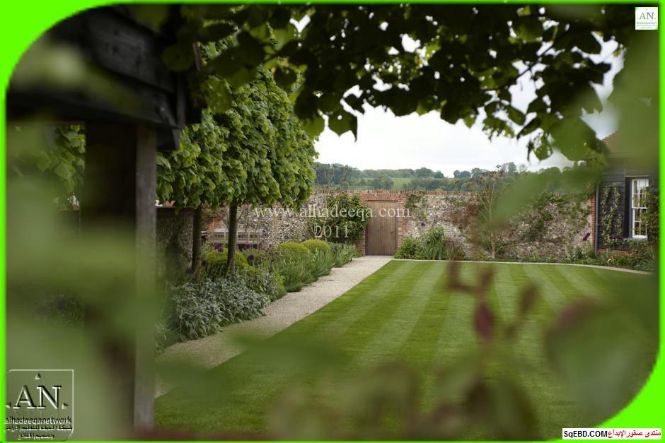 اجمل المزارع والحدائق, المزرعة الجميلة والحدائق الطبيعية, ديكورات مزارع, do.php?img=7737