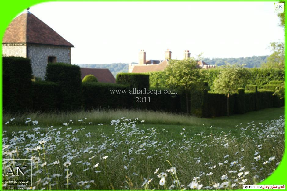 اجمل المزارع والحدائق, المزرعة الجميلة والحدائق الطبيعية, ديكورات مزارع, do.php?img=7738