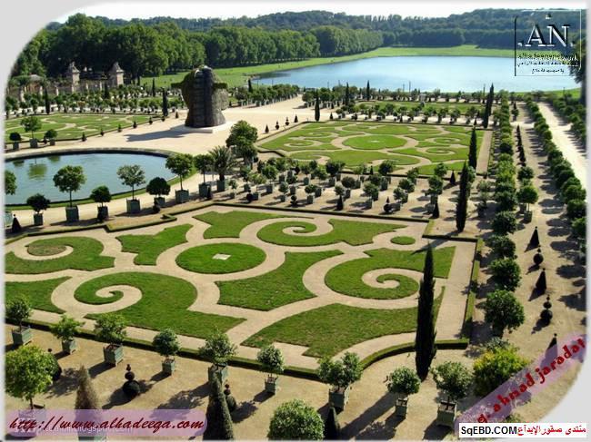 اجمل الحدائق في العالم, عالم الطبيعة والجمال, اهم الحدائق الطبيعية do.php?img=7745