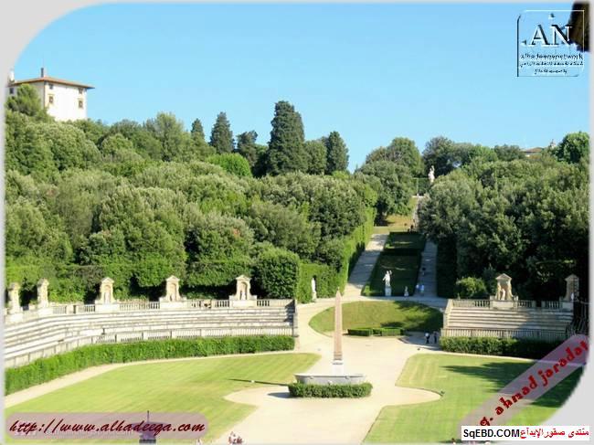 اجمل الحدائق في العالم, عالم الطبيعة والجمال, اهم الحدائق الطبيعية do.php?img=7748
