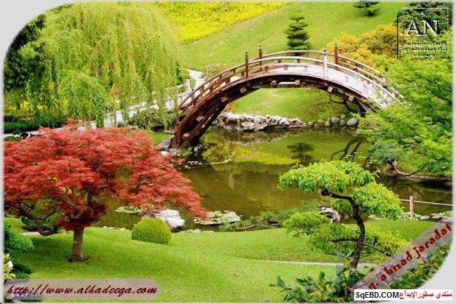 اجمل الحدائق في العالم, عالم الطبيعة والجمال, اهم الحدائق الطبيعية do.php?img=7749