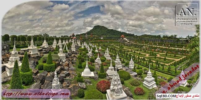 اجمل الحدائق في العالم, عالم الطبيعة والجمال, اهم الحدائق الطبيعية do.php?img=7750