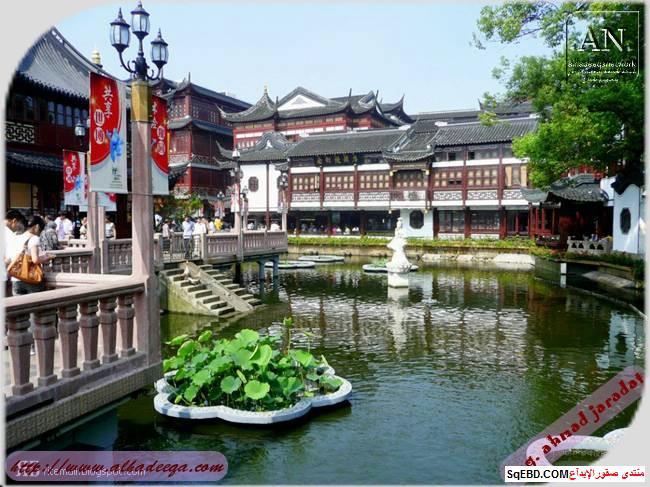 اجمل الحدائق في العالم, عالم الطبيعة والجمال, اهم الحدائق الطبيعية do.php?img=7751