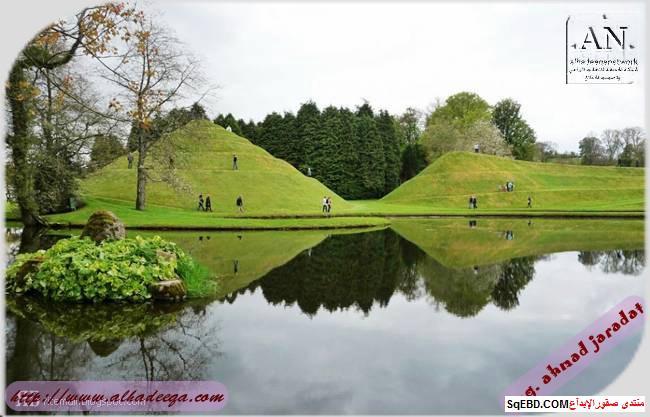 اجمل الحدائق في العالم, عالم الطبيعة والجمال, اهم الحدائق الطبيعية do.php?img=7752