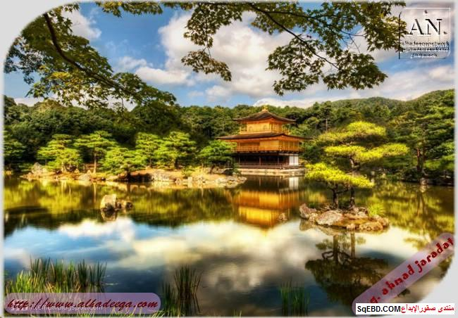اجمل الحدائق في العالم, عالم الطبيعة والجمال, اهم الحدائق الطبيعية do.php?img=7755
