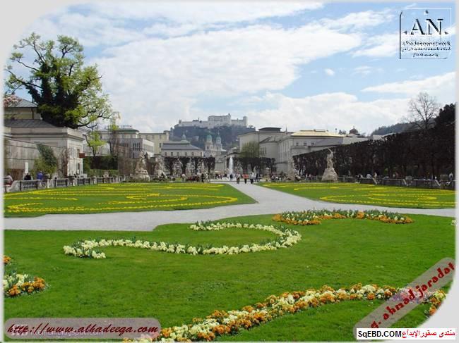 اجمل الحدائق في العالم, عالم الطبيعة والجمال, اهم الحدائق الطبيعية do.php?img=7756
