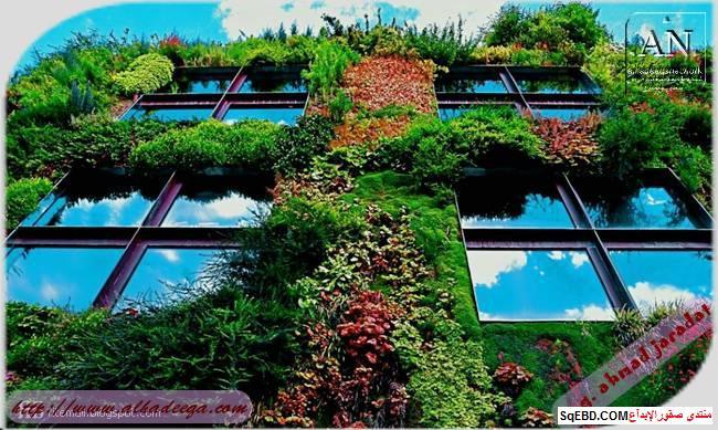 اجمل الحدائق في العالم, عالم الطبيعة والجمال, اهم الحدائق الطبيعية do.php?img=7757