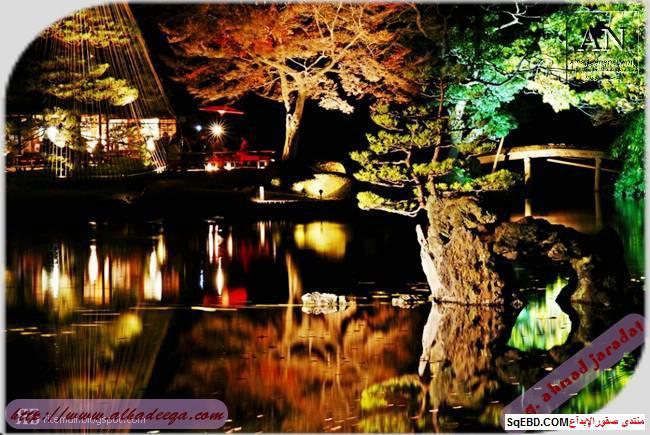 اجمل الحدائق في العالم, عالم الطبيعة والجمال, اهم الحدائق الطبيعية do.php?img=7758