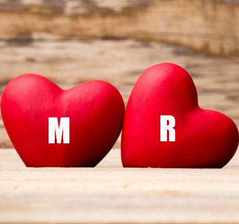 اجمل صور لحرف M و R بصورة واحدة خلفيات مصورة لحرف M مع R ارقى رمزيات لحرف الام مع حرف الار صقور الإبدآع