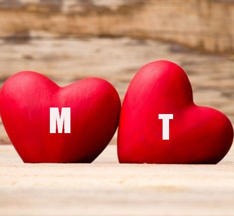 احلى صور لحرف M وt مع بعض ارقى خلفيات نار لحرف M مع T رمزيات بتجنن لحرف الام و حرف التى صقور الإبدآع