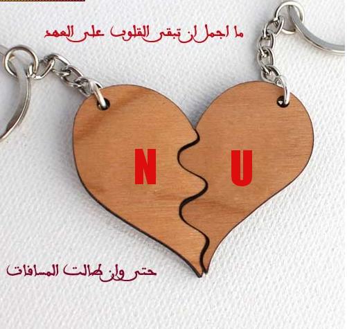 صور جديدة لحرف N مع كل الحروف حرف N مع جميع الاحرف بالصور خلفيات مميزة لحرف الإن مع جميع الحروف صقور الإبدآع