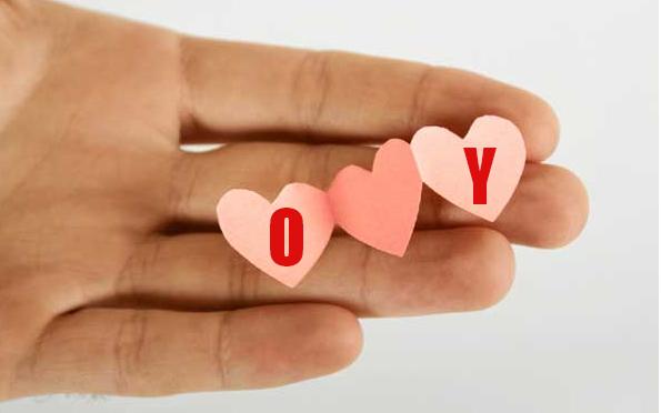 حرف Y O مع بعض صور حرف Y O فى قلب ارقى خلفيات لحرف الاو مع الواى صقور الإبدآع