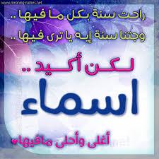 1522492268764710.jpg