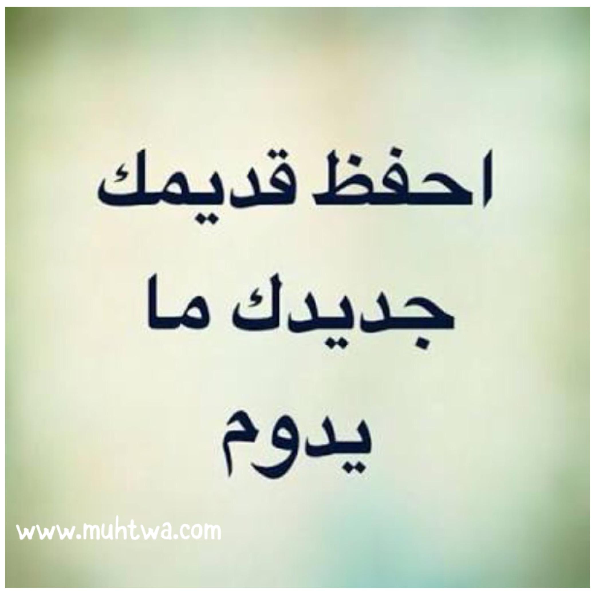 أمثال شعبية حكم امثال عربية قديمة لكل الدول قوية جدا في الصميم صقور الإبدآع