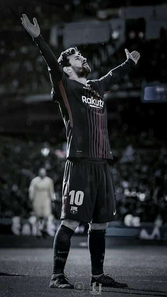 افضل لاعب كرة القدم في العالم