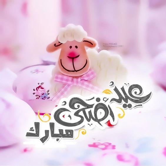 صورة صور للعيد الاضحى , اجمل ايام العيد الاضحي