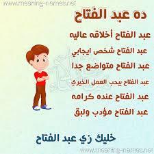 153604741667159.jpg