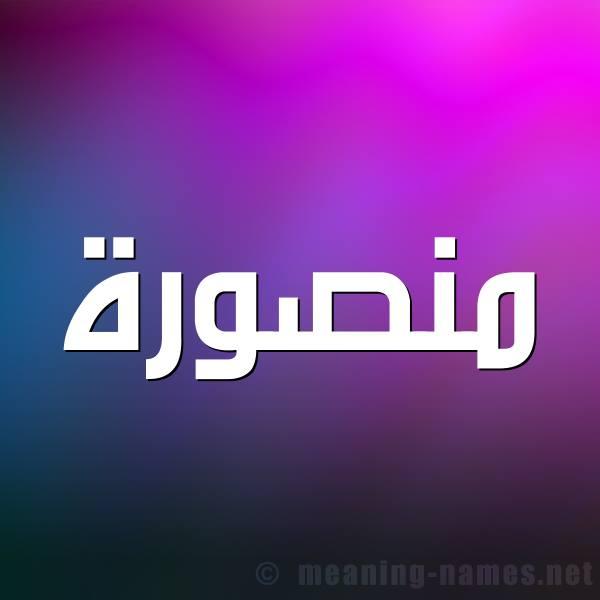 154073369477132.jpg
