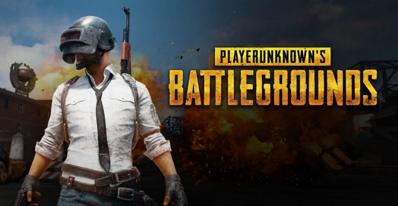 PUBG username , pubg mobile nicknames , nicknames for games
